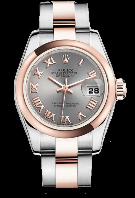 Ladies's Watches